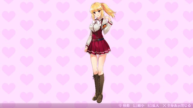 File:Mirei Shirogane2 of the Omega Labyrinth Z.jpg