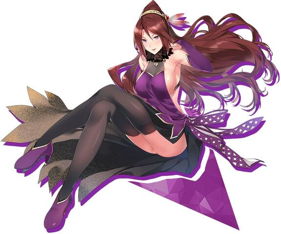 File:Rinne Kuon of the Omega Labyrinth Z.jpg