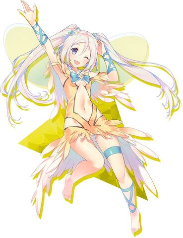 File:Pai of the Omega Labyrinth Z.jpg