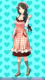 Yumi Amano2