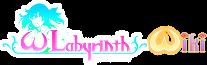 Omega Labyrinth Wiki