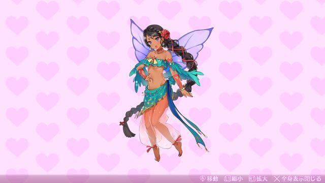 File:Chichi2.jpg