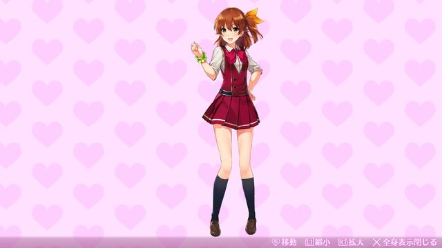 File:Aina Akemiya2 of the Omega Labyrinth Z.jpg