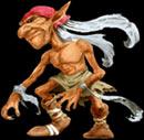 G goblin