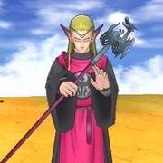 Drag lord01