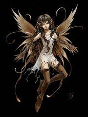 Fairyrace