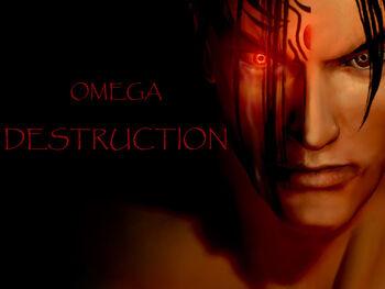 OmegaDestruction
