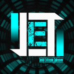 JETPartner