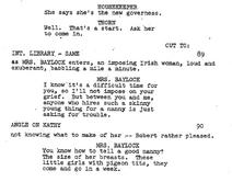 Omenblog baylock script