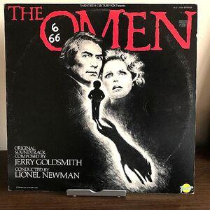 OmenSoundtrack1976