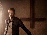 Damien Thorn (Damien)