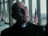 Brennan (2006)