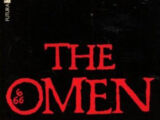 The Omen (novelization)