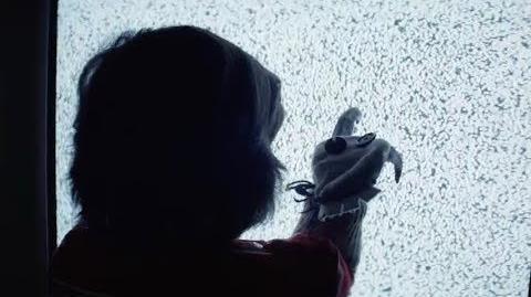LITTLE EVIL (2017) Official Trailer HD, NETFLIX
