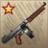 Vera Tommy Gun