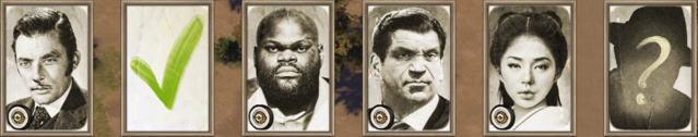 File:Your Gang.png