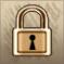 Locked Talent