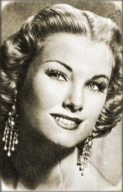 File:Lady Cunningham.png