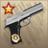 Sir Jury Pistol