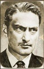 Agent D'Angelo