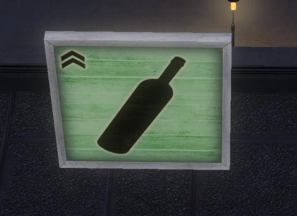 File:Independent Distillery.png