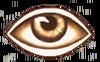 Visible Eye