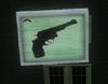 Independent Gun Runner
