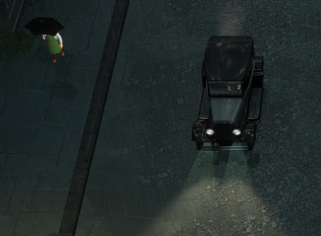 File:Driving in the rain at night.png