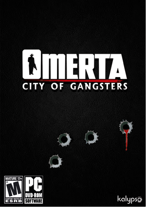 Wikia-Visualization-Main,omertacityofgangsters