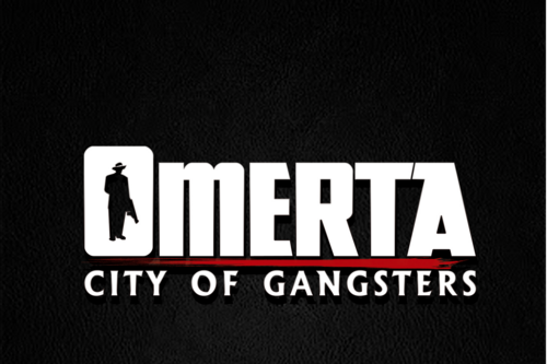 Omerta: City of Gangsters Wiki