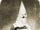 KKK Brother