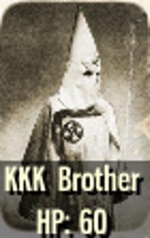 KKK Brother-0