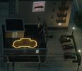 Criminal Car Dealer