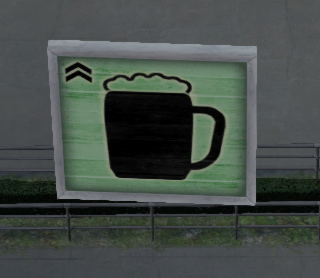 File:Independent Brewery.png