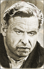 File:Alexy Lieven.png