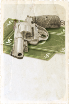WeaponStore