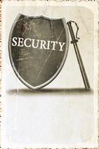 SecurityAgency