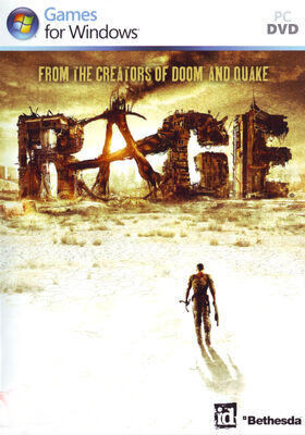 RagePCCover