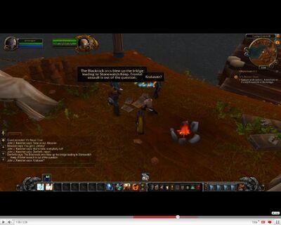 Iexplore 2010-11-23 17-12-37-47