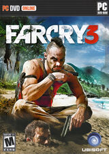 Far Cry 3 (Series)