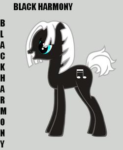 Blackharmony2