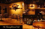 Thoroughbrewed Cafe