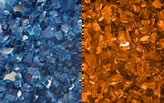 Koba Crystals