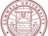Samwell University