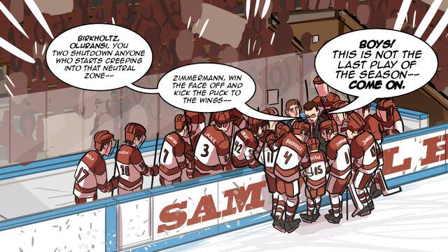 File:Hockeyteam.jpg