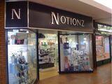 Notionz