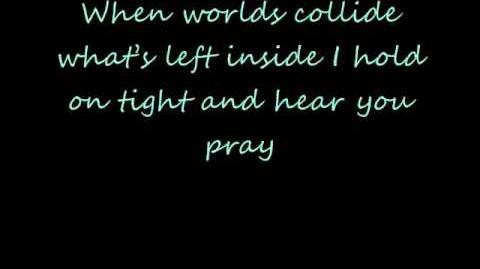 Black Veil Brides Rebel Love Song Lyrics