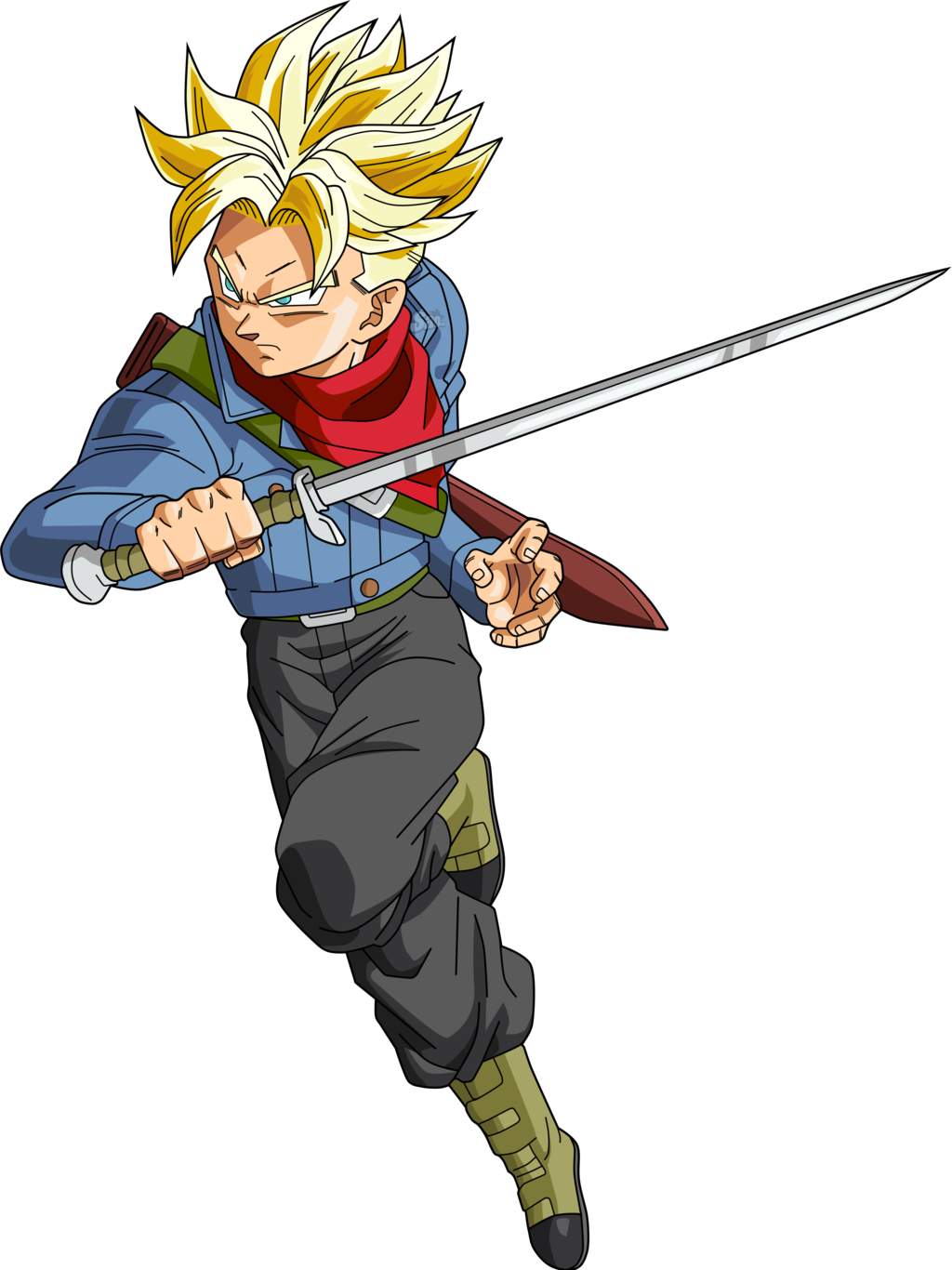 Arsenieava Kuca SS_Future_Trunks_%28Super%29