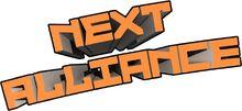 Nextalliance Logo