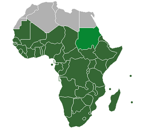 TheAfricanEmpire